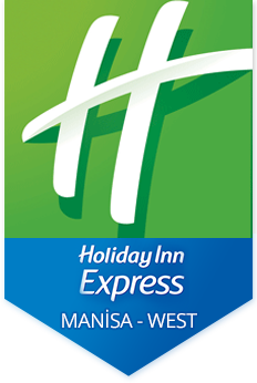 HOLIDAY INN EXPRESS MANİSA